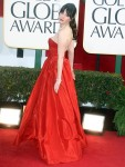 FFN_RIJ_GOLDEN_GLOBE_SET1_011313_50990085
