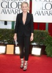 FFN_RIJ_GOLDEN_GLOBE_SET1_011313_50990101