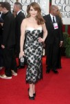FFN_RIJ_GOLDEN_GLOBE_SET1_011313_50990103