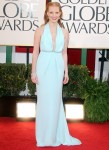 FFN_RIJ_GOLDEN_GLOBE_SET1_011313_50990140