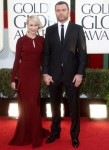 FFN_RIJ_GOLDEN_GLOBE_SET1_011313_50990145