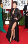 FFN_RIJ_GOLDEN_GLOBE_SET1_011313_50990170