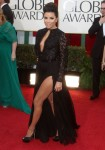 FFN_RIJ_GOLDEN_GLOBE_SET1_011313_50990173