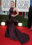 FFN_RIJ_GOLDEN_GLOBE_SET1_011313_50990174