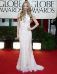 FFN_RIJ_GOLDEN_GLOBE_SET1_011313_50990181