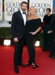 FFN_RIJ_GOLDEN_GLOBE_SET1_011313_50990187