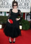 FFN_RIJ_GOLDEN_GLOBE_SET1_011313_50990206