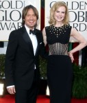 FFN_RIJ_GOLDEN_GLOBE_SET1_011313_50990216