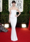 FFN_RIJ_GOLDEN_GLOBE_SET1_011313_50990251