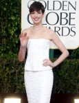 FFN_RIJ_GOLDEN_GLOBE_SET1_011313_50990252