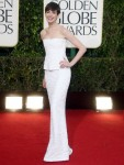 FFN_RIJ_GOLDEN_GLOBE_SET1_011313_50990253