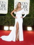 FFN_RIJ_GOLDEN_GLOBE_SET1_011313_50990257