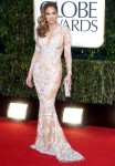 FFN_RIJ_GOLDEN_GLOBE_SET1_011313_50990261