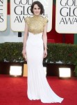 FFN_RIJ_GOLDEN_GLOBE_SET2_011313_50990360