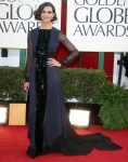 FFN_RIJ_GOLDEN_GLOBE_SET2_011313_50990383