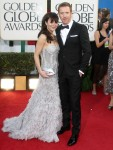 FFN_RIJ_GOLDEN_GLOBE_SET2_011313_50990413