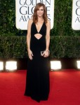 FFN_RIJ_GOLDEN_GLOBE_SET2_011313_50990474
