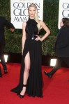 FFN_RIJ_GOLDEN_GLOBE_SET2_011313_50990483-(1)