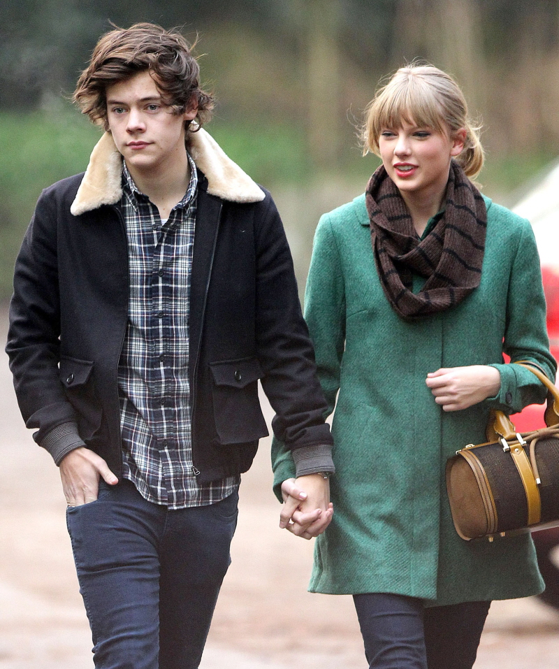 FFN_Swift_Styles_Breakup_FILE_FF_010713_50984476