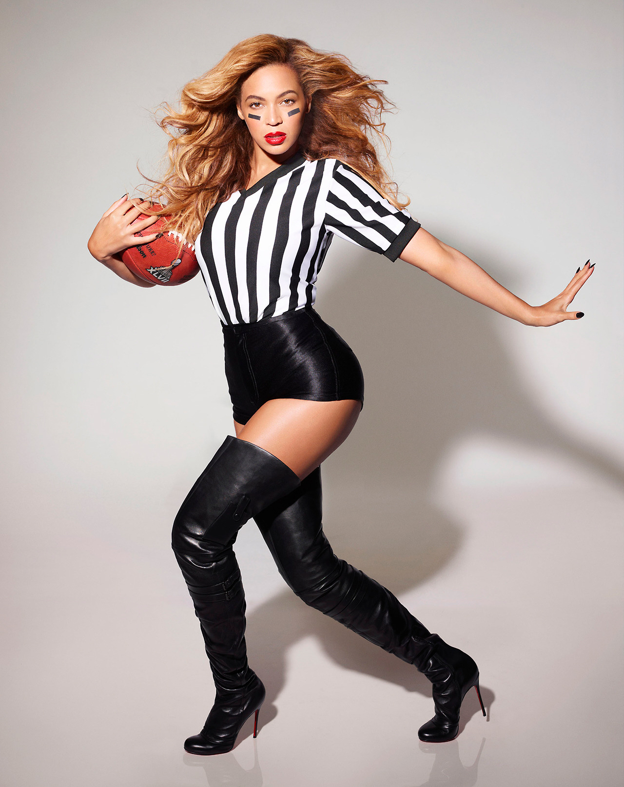 Cele bitchy reports of beyonce s diva attitude are pure - Beyonce diva video ...