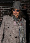 FFN_Depp_Johnny_NYC_022113_51019972