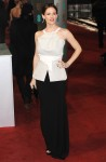 FFN_FLY_1049731_BAFTA_RED_021013_51011814
