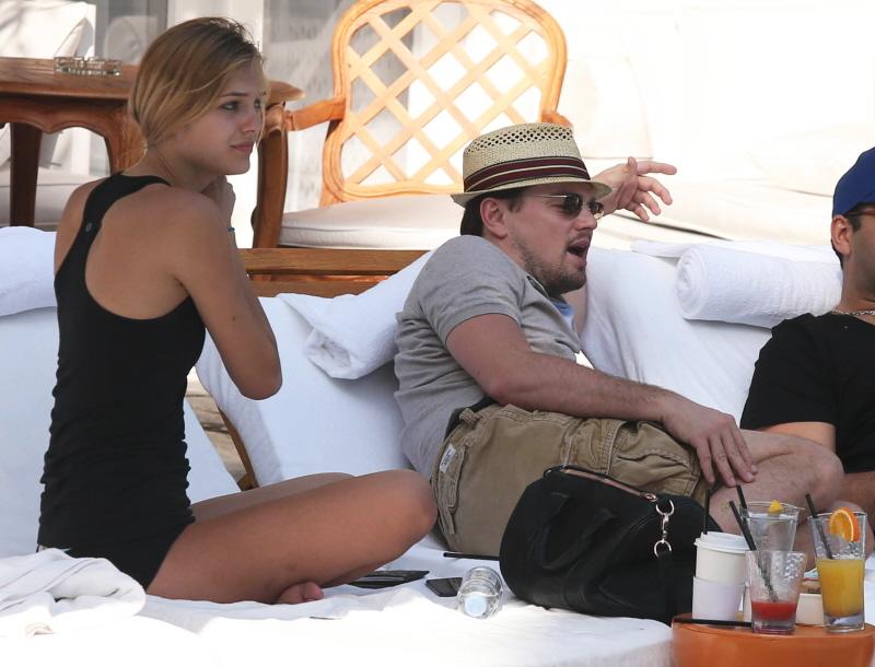 FFN_Leo_DiCaprio_VEM_JGD_EXC_012213_50996252