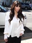 FFN_Kardashian_K_VM_MIGUEL_PREMIERE_031313_51036487