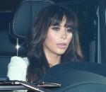 FFN_Kardashian_K_VM_MIGUEL_PREMIERE_031313_51036504