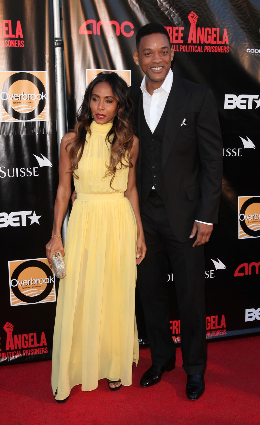 jada and will smith divorce open relationship