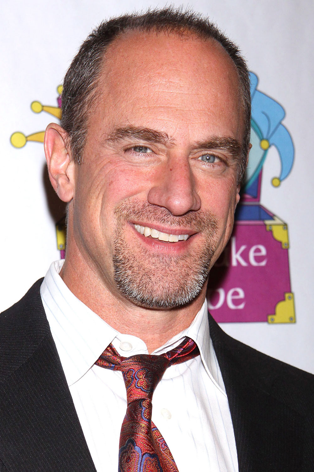 christopher meloni scrubschristopher meloni fear and loathing, christopher meloni height, christopher meloni true blood, christopher meloni wife, christopher meloni man of steel, christopher meloni law and order, christopher meloni elias koteas, christopher meloni sinemalar, christopher meloni as chris keller, christopher meloni call of duty, christopher meloni scrubs, christopher meloni instagram, christopher meloni, christopher meloni svu, christopher meloni black ops 3, christopher maloney x factor, christopher meloni twitter, christopher meloni actor, christopher meloni net worth, christopher meloni imdb
