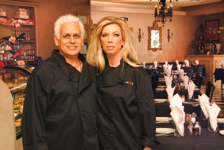 Beautiful Restaurant Kitchen Nightmares Celebitchy Throughout Decorating