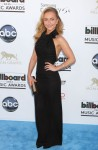 FFN_Billboard_Awards_RIA_051913_51103555