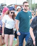 FFN_PRROCP_Coachella_Day2_041313_51067201