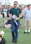 FFN_PRROCP_Coachella_Day2_041313_51067268