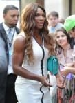 FFN_FlynetUK_Wimbledon_PreParty_062013_51136238