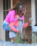 FFN_Stars_OtherWoman_CAL_061213_51128640