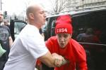FFN_Bieber_Justin_FLYNETUK_030813_51032804111