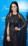 FFN_GG_UNICEF_Ball_112712_50956070