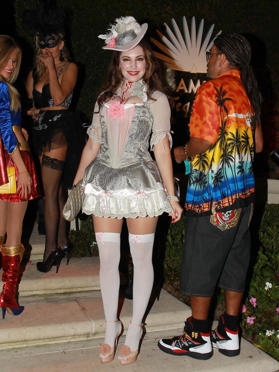 FFN_HalloweenPartyBH_CPRROCPREM_102513_51243966