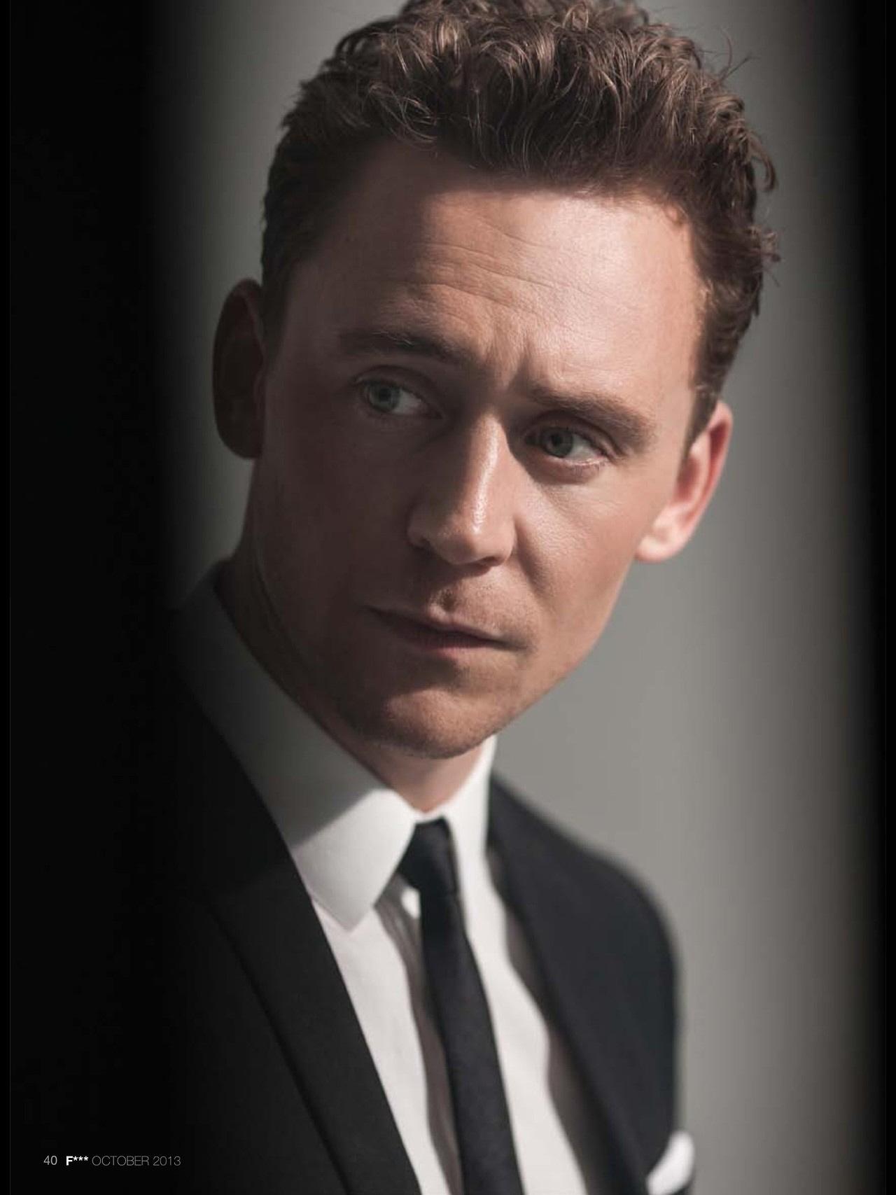 tom hiddleston henry v