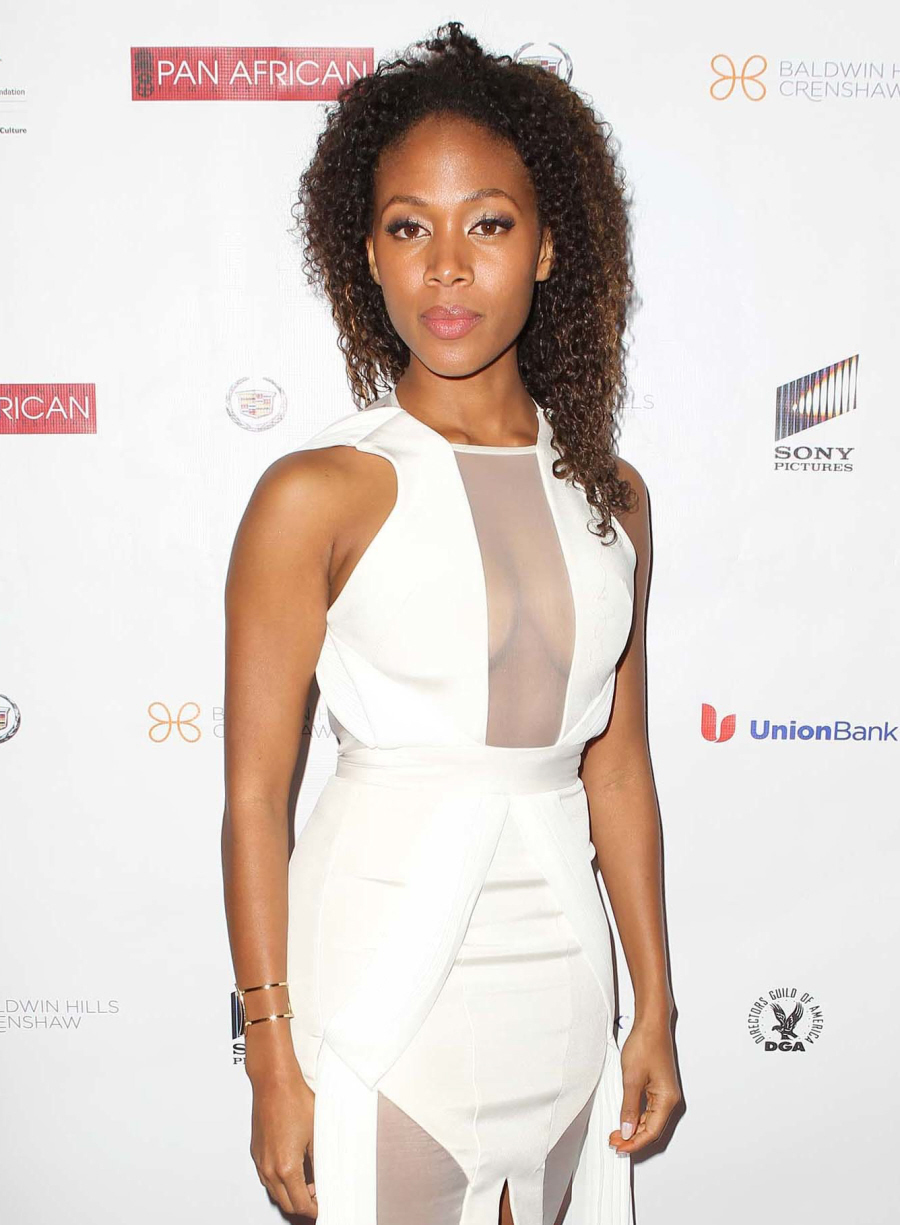 nicole beharie moviesnicole beharie instagram, nicole beharie gif, nicole beharie youtube, nicole beharie left, nicole beharie movies, nicole beharie tumblr, nicole beharie leaves sleepy hollow, nicole beharie photo, nicole beharie sleepy hollow, nicole beharie wiki, nicole beharie, nicole beharie boyfriend, nicole beharie and tom mison, nicole beharie twitter, nicole beharie esquire, nicole beharie wikipedia