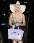 FFN_Gaga_Lady_SPARTANFF_110813_51255858