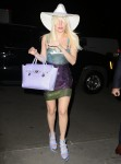 FFN_Gaga_Lady_SPARTANFF_110813_51255869