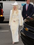 FFN_Gaga_Lady_SPARTANFF_110813_51256063