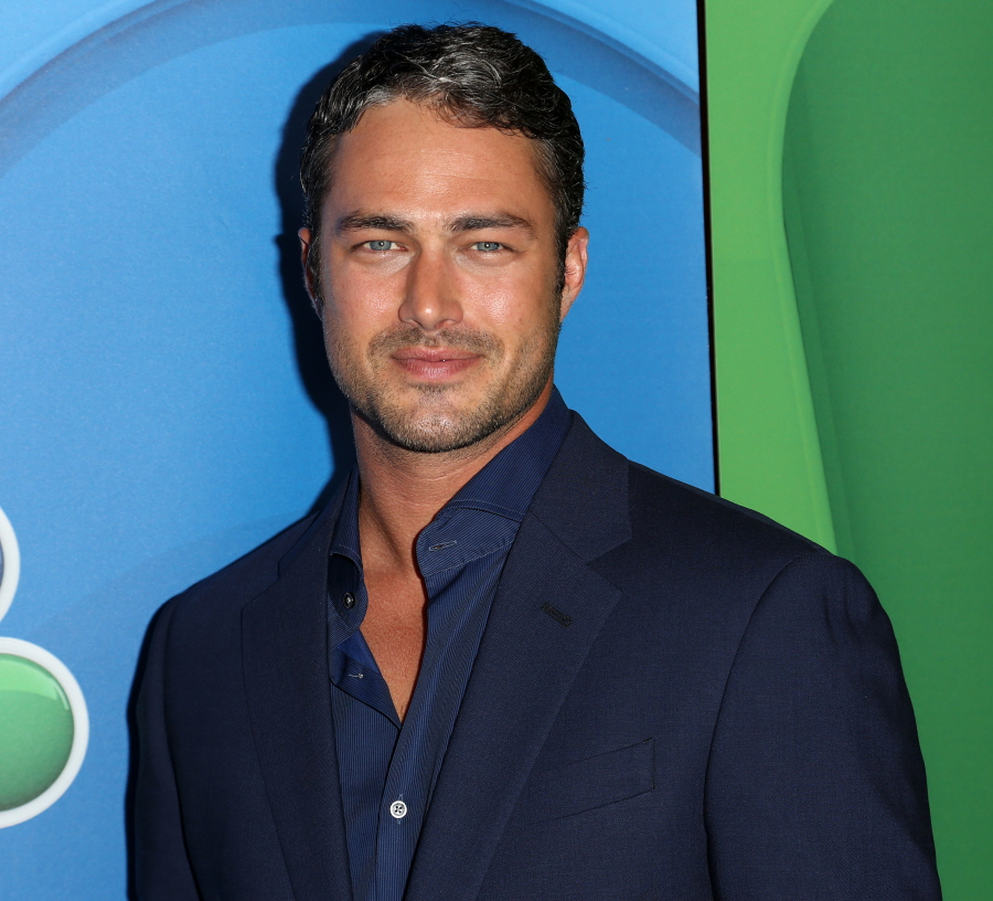 Taylor Kinney Tattoo You And I 27741 | NOTEFOLIO