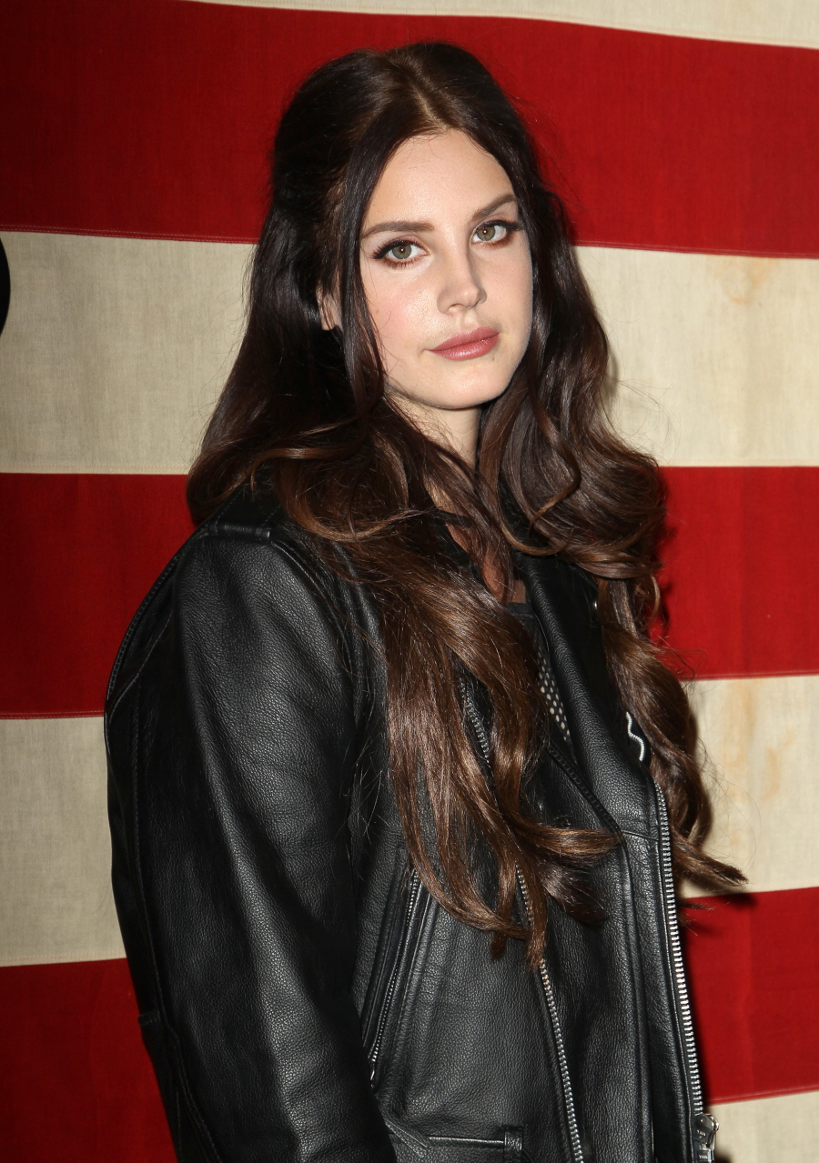 Image Result For Life Is Beautiful Lana Del Rey