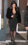 FFN_Kardashian_Kim_GG_021614_51332083