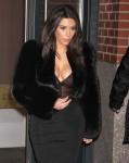 FFN_Kardashian_Kim_GG_021614_51332086