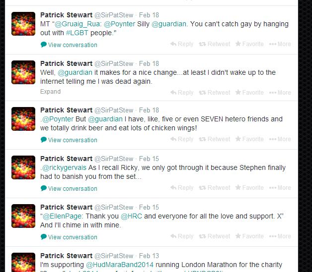 stewart tweets